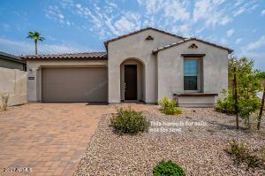 828 E AMBERWOOD Drive, Phoenix, AZ 85048
