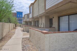 3411 N 12TH Place, 9, Phoenix, AZ 85014