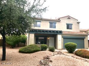 1300 E PARKVIEW Drive, Gilbert, AZ 85295