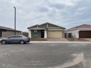 20002 W TURNEY Avenue, Litchfield Park, AZ 85340