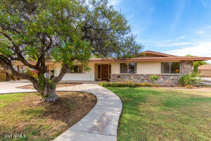 1660 E GREENWAY Street, Mesa, AZ 85203