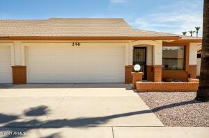 8021 E Keats Avenue, 246, Mesa, AZ 85209