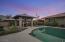 5014 E DESERT PARK Lane, Paradise Valley, AZ 85253