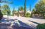29 E OAKWOOD HILLS Drive, Chandler, AZ 85248