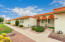 10934 W COGGINS Drive, Sun City, AZ 85351