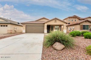 4225 E COAL Street, San Tan Valley, AZ 85143