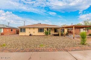 723 W MARSHALL Avenue, Phoenix, AZ 85013