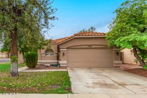 7520 W TARO Lane, Glendale, AZ 85308