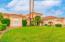 11360 E CAROL Avenue, Scottsdale, AZ 85259