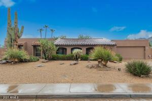3343 E HATCHER Road, Phoenix, AZ 85028