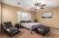 44263 W MCCLELLAND Drive, Maricopa, AZ 85138