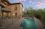 9468 E DESERT View, Scottsdale, AZ 85255