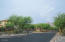 Guard gated community in DC Ranch,