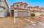 4917 W BEHREND Drive, Glendale, AZ 85308