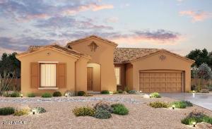 7276 S Kachina Place, Gold Canyon, AZ 85118