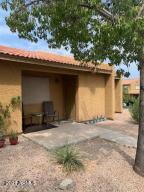 3511 E Baseline Road, 1139, Phoenix, AZ 85042