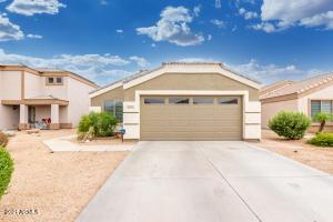 12033 W CARIBBEAN Lane, El Mirage, AZ 85335