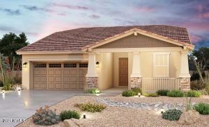 40870 W Haley Drive, Maricopa, AZ 85138