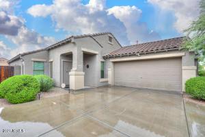 22446 N DIETZ Drive, Maricopa, AZ 85138