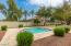 1084 S AGNES Lane, Gilbert, AZ 85296
