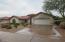 8961 E SUTTON Drive, Scottsdale, AZ 85260