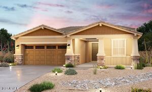 40890 W Haley Drive, Maricopa, AZ 85138
