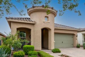 20565 W NELSON Place, Buckeye, AZ 85396