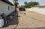6141 E HEARN Road, Scottsdale, AZ 85254