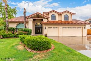 14002 S 34TH Place, Phoenix, AZ 85044