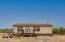 51366 W MOMOLI Road, Maricopa, AZ 85139