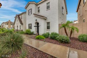 4708 E OLNEY Avenue, Gilbert, AZ 85234
