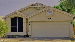 1123 W SPARROW Drive, Chandler, AZ 85286