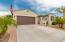 4524 E PORTOLA VALLEY Drive, Gilbert, AZ 85297