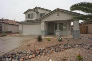 15866 W LATHAM Street, Goodyear, AZ 85338