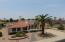 21430 N PALM DESERT Drive, Sun City West, AZ 85375