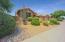 5012 E WINDSTONE Trail, Cave Creek, AZ 85331