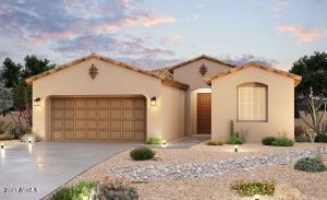 40710 W Haley Drive, Maricopa, AZ 85138