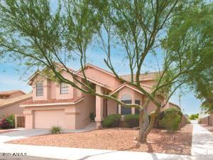 16632 S 35TH Street, Phoenix, AZ 85048