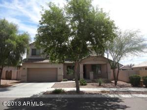 14875 N 135TH Lane, Surprise, AZ 85379