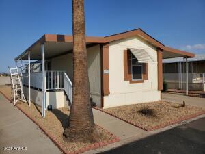 11596 W Sierra Dawn Boulevard, 351, Surprise, AZ 85378