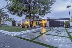 624 E DEEPDALE Road, Phoenix, AZ 85022