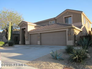 10467 E SHEENA Drive, Scottsdale, AZ 85255
