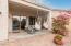 19280 W ADAMS Street, Buckeye, AZ 85326
