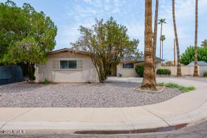 8508 E EDWARD Avenue, Scottsdale, AZ 85250