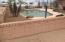 23301 N 90TH Drive, Peoria, AZ 85383