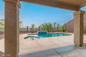 21253 N 17TH Place, Phoenix, AZ 85054