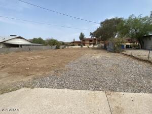 1512 E CINNABAR Avenue, -, Phoenix, AZ 85020