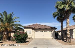 869 S HONEYSUCKLE Lane, Gilbert, AZ 85296