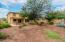 23276 S 216TH Street, Queen Creek, AZ 85142