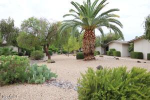 13482 W COPPERSTONE Drive, Sun City West, AZ 85375